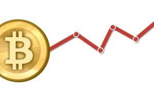 Ondata di acquisti sulle criptovalute. Bitcoin corre verso i 10 mila dollari
