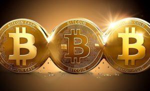 Bitcoin novità India, bandito cambiano regole