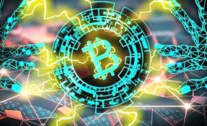Bitcoin controllo statale novità governi europei