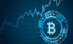 Bitcoin sotto la pressione dei venditori, il supporto chiave potrebbe far invertire il trend ?