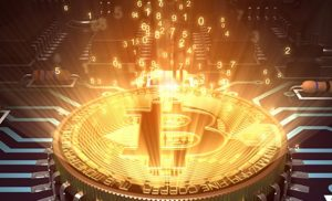 Il prezzo di Bitcoin riprende a salire verso 10.000 e porta positività sui mercati delle criptovalute – Altcoin News