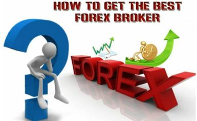Come scelgo un broker Forex? I fattori fondamentali per la giusta scelta