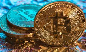 Cripto valute, oro e altre leggende