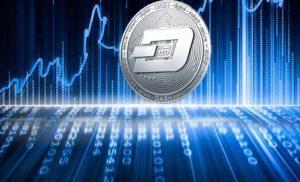 Dash in visita a Malta per parlare di scalabilità, velocità di pagamento e data mining – Altcoin News