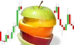 Diversificazione del portfolio, quale mossa giusta fare nel Forex trading