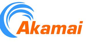 Akamai e MUFG annunciano una rete di pagamento basata su Blockchain