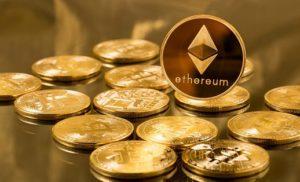 La SEC analizza lo status giuridico di Ethereum (ma gli sviluppatori hanno altri problemi)