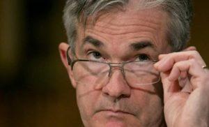 La Fed non sorprende. Il Dollaro vola sui massimi da inizio anno