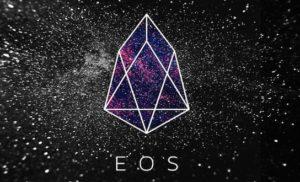 EOS Canada eletto Block Producers ufficiale
