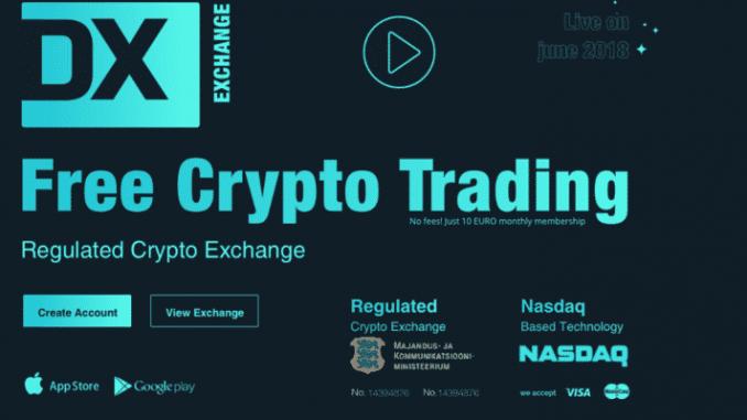 il profitto di bitcoin ora erfahrung btc dice faucet