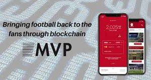 Il primo token di ricompense digitali nel calcio professionistico basato sulla Blockchain di Ethereum – Altcoin News