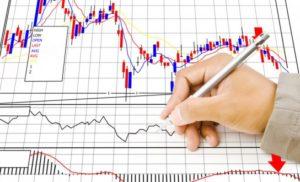 Perché investire poco denaro sul Forex è una ottima soluzione