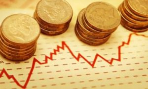Analisi settimanale su Eur.Usd