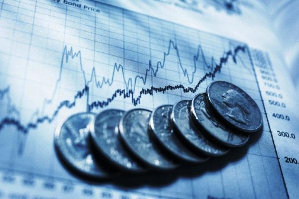 Legge economia stipendi un banchiere come tre bancari