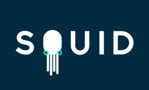 Squid la famosa APP per le notizie aggiungerà una sezione per criptovalute e blockchain – Altcoin News