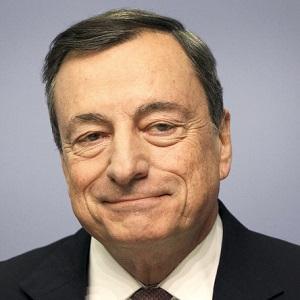 COSA ASPETTARSI DALLA FINE DEL QE?