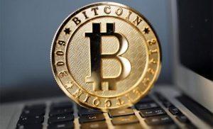 Siamo agli sgoccioli, ultime possibilità per gli investitori di acquistare Bitcoin