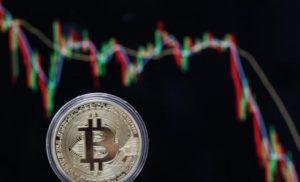 Il primo cripto-analista: andate short sul Bitcoin