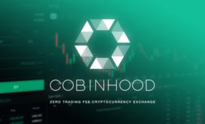 IOTA viene aggiunto nella piattaforma di trading COBINHOOD con il simbolo MIOTA – Altcoin News