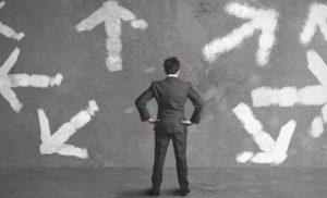 Perché il 90% dei trader falliscono? L'importanza del processo decisionale.