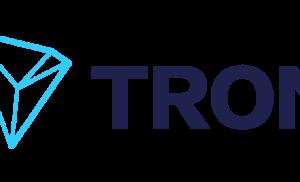 La Blockchain di Tron al suo lancio perde terreno mentre Bitcoin risale a 7.500