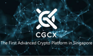 CGCX lancia la prima versione del suo ibrido Cryptocurrency Exchange