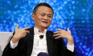 Ali Baba conferma Ripple (XRP) come il servizio di rimessa per Alipay