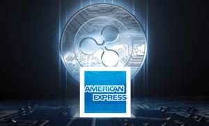 Ripple e American Express espandono i servizi a livello globale