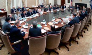 USA – previsioni sul meeting FOMC di giugno