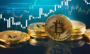 Bitcoin riparte al rialzo portando positività al mercato delle criptovalute