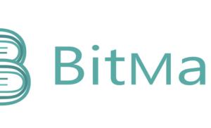 BitMart exchange viene quotato su CoinMarketCap