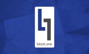 Block.one insieme a SVK Crypto lanciano il fondo EOSIO da 50 milioni di dollari