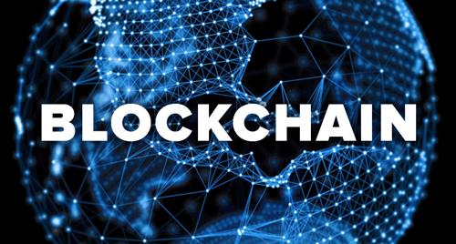 Si prevede che le istituzioni finanziarie integreranno ulteriormente la tecnologia Blockchain