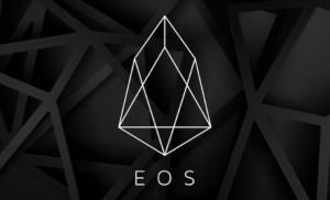 Blockchain – Terza generazione