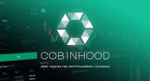 L'exchange COBINHOOD lancia la piattaforma di blockchain – DEXON