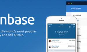 Coinbase annunzia che supporterà Ethereum Classic. La criptovaluta aumenta di circa il 20% dopo l'annuncio