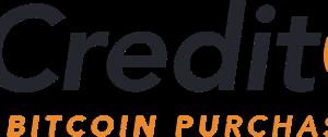 CreditCoin.com lancia l'acquisto di bitcoin e criptovalute altcoin più veloce e semplice