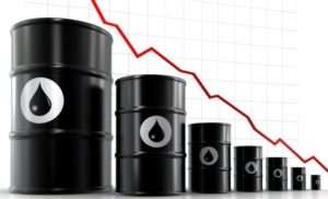 Come mai Prezzo il del Petrolio Sale? Dove potrebbe arrivare ancora?