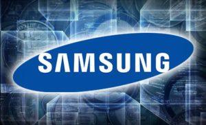 Samsung annuncia lancio di piattaforma finanziaria basata su blockchain e intelligenza artificiale