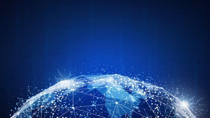La popolarità della blockchain continua a guidare l'interesse nei mercati della criptovaluta