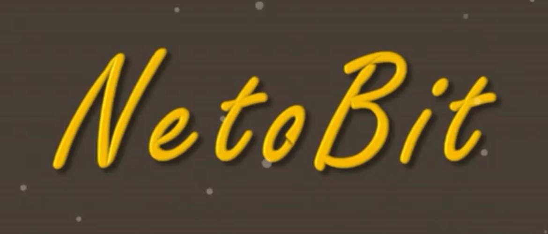 NetoBit – il primo ATM al mondo che consente di vendere ed acquistare Bitcoin