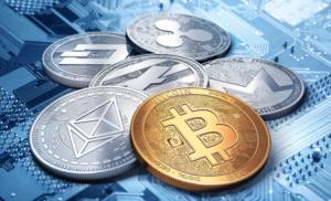 Bitcoin, Ethereum e Ripple in calo dopo che il mercato non è riuscito a superare la resistenza chiave, ribassi anche su Cardano e Tezos