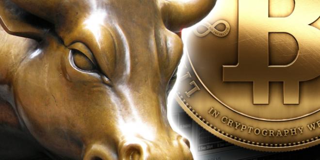 Bitcoin sta andando verso i 25.000 dollari. Tom Lee conferma la sua previsione