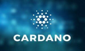 Cardano (ADA) porta la blockchain oltre la criptovaluta
