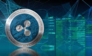 Il rapporto del secondo trimestre indica che XRP è stato in linea con Bitcoin, invece ethereum e bitcoin cash hanno sovraperformato