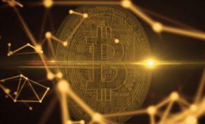 Il volume di trading di bitcoin futures è quasi raddoppiato nel secondo trimestre del 2018