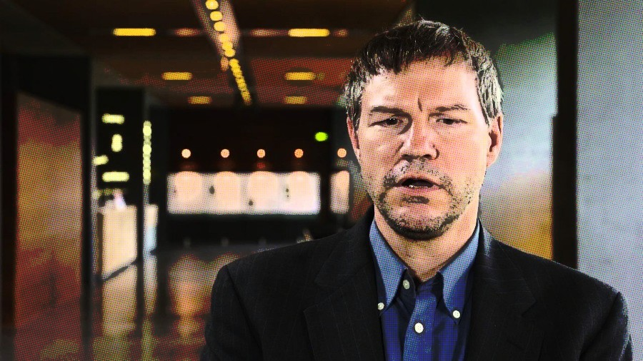 In the 1990s, Nick Szabo introduced concepts like smart contracts and bit gold. Since that time, he has remained a major influencer in the blockchain industry.
