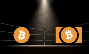 Bitcoin Cash vs. Bitcoin | The Pros and Cons