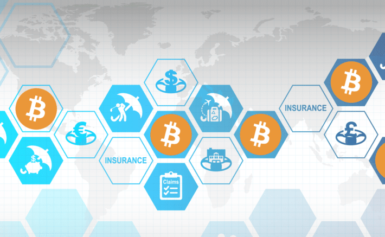 Bitcoin Insurance Policies – What They Are and Do You Need Them
