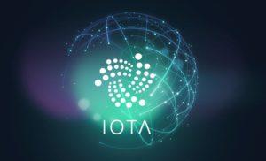 La piattaforma di trading eToro aggiunge IOTA come dodicesima criptovaluta